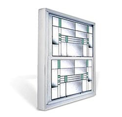 custom classic windows