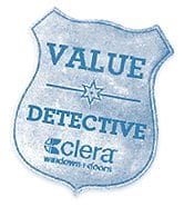 value detective check list