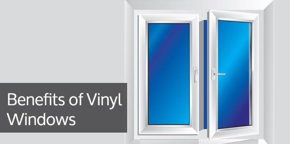 Benefits-of-Vinyl-Windows