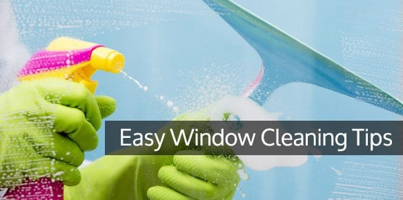 Easy-window-cleaning-tips