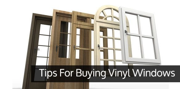 Tips-for-buying-vinyl-windows2