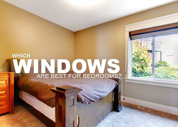 How To Pick The Perfect Headboard For Your Bedroom: How To Choose The Perfect Window For Your Bedroom