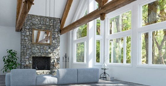 insert windows and full-window