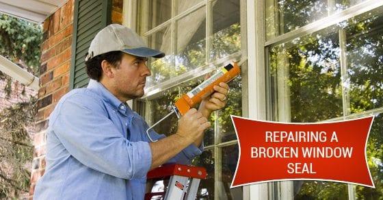 Repairing-A-Broken-Window-Seal1