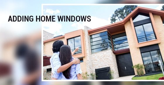 Adding-Home-Windows