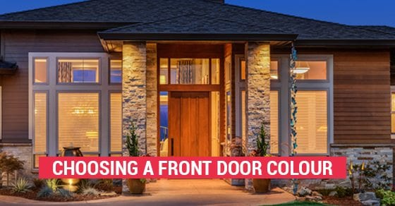 Choosing-A-Front-Door-Colour