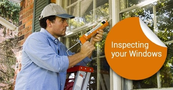 Inspecting-your-windows