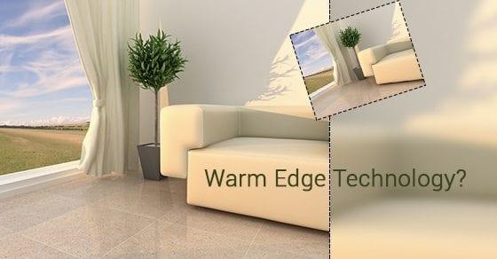 Warm-Edge-Technology
