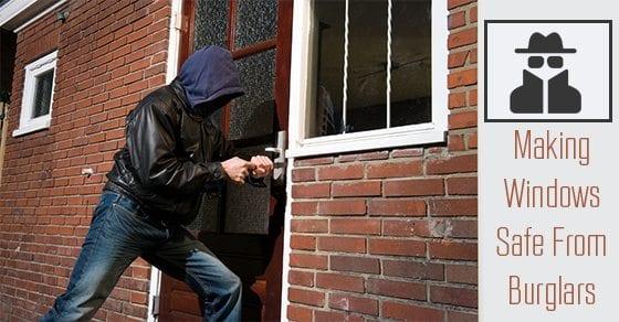 Making-Windows-Safe-From-Burglars
