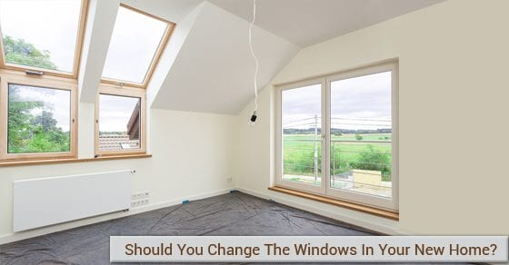 Should-You-Change-The-Windows-In-Your-New-Home