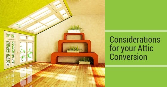 Considerations-for-your-Attic-Conversion