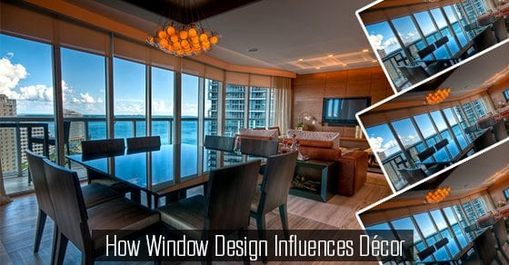 How-Window-Design-Influences-Decor
