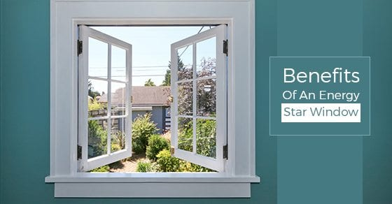 Benefits-Of-An-Energy-Star-Window