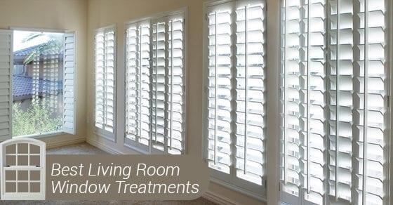 Best-Living-Room-Window-Treatments