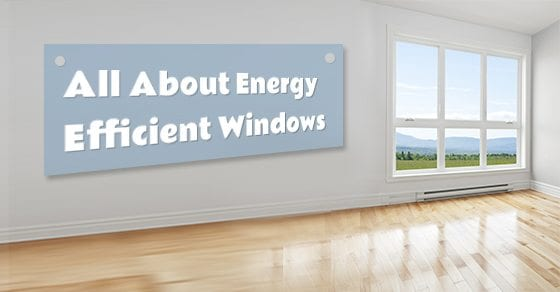 All-About-Energy-Efficient-Windows