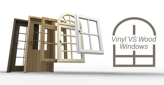 Vinyl-VS-Wood-Windows