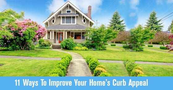 11-Ways-To-Improve-Your-Home%u2019s-Curb-Appeal