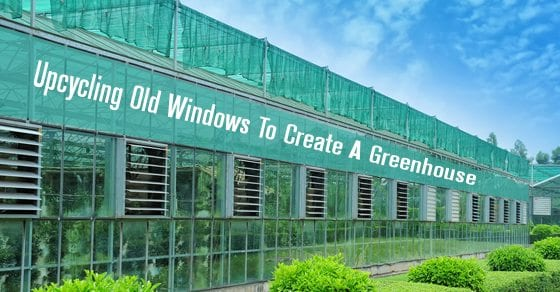 Upcycling-Old-Windows-To-Create-A-Greenhouse