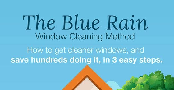 The-Best-Way-to-Clean-Windows-the-Blue-Rain-Window-Cleaning