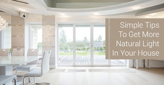 Simple-Tips-To-Get-More-Natural-Light-In-Your-House