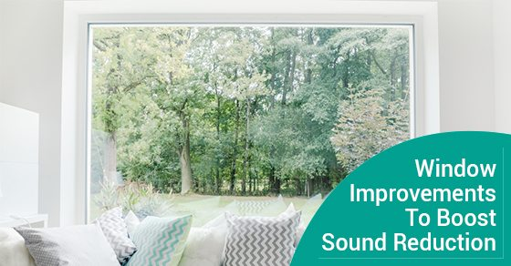 Window-Improvements-To-Boost-Sound-Reduction