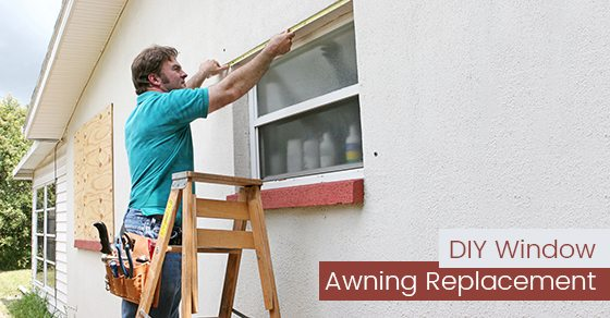 DIY-Window-Awning-Replacement