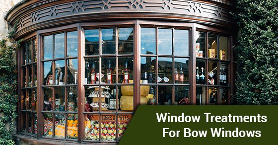 Window-Treatments-For-Bow-Windows
