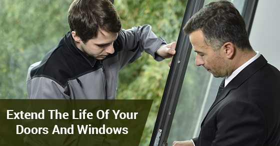 Extend-The-Life-Of-Your-Doors-And-Windows