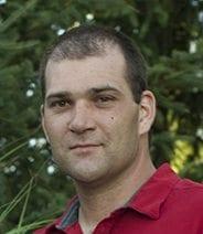 Dave Guichelaar Clera Windows