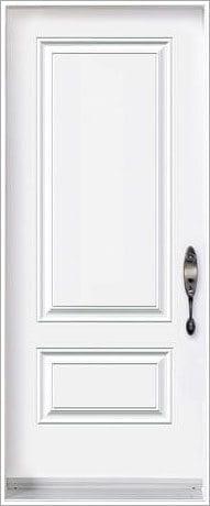 The Prestige Doors Collection