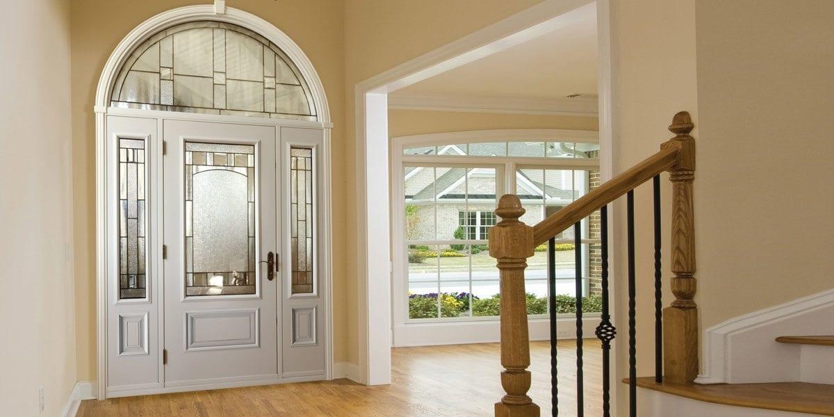 Classic Door Collection 3 ...