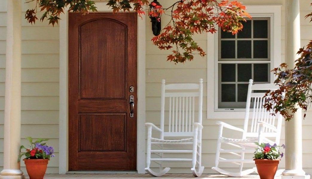 the home buy services doors save order off exterior canada special en door more fiberglass installation depot