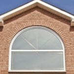 Low Profile Fixed Windows 2