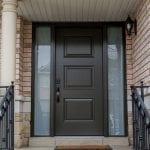 The Prestige Doors Collection 2