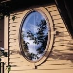 Specialty Shape Vinyl Windows 2