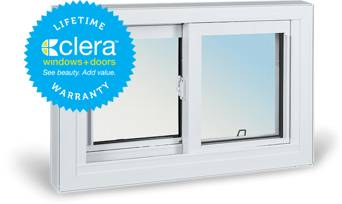 double lift out slider windows