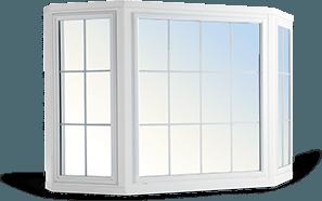lising window