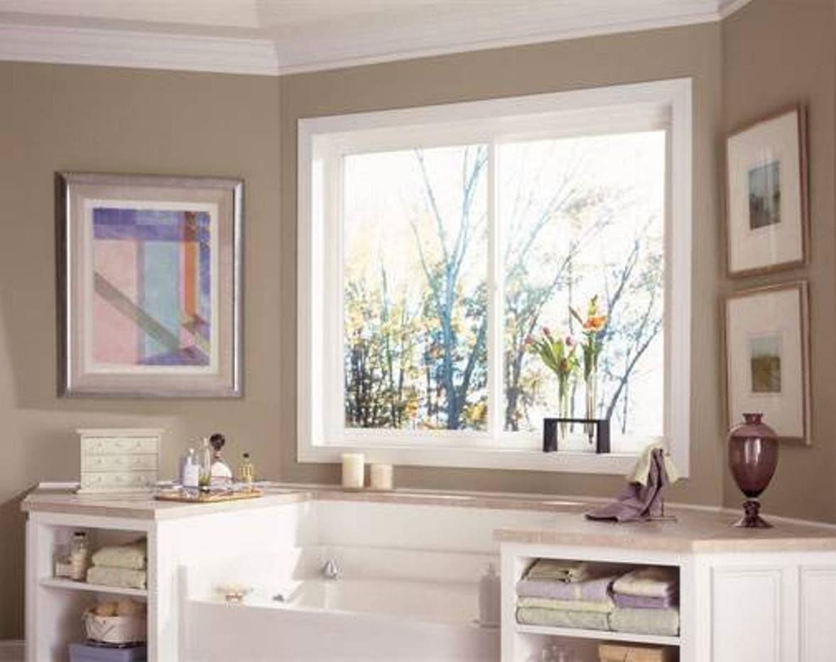 Slider Windows Installation In Toronto Oakville House