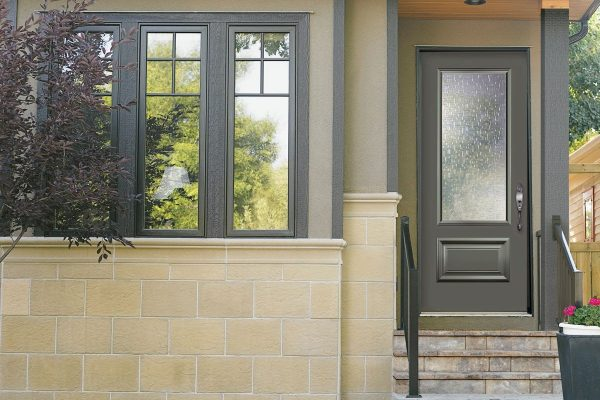 clera windows and doors