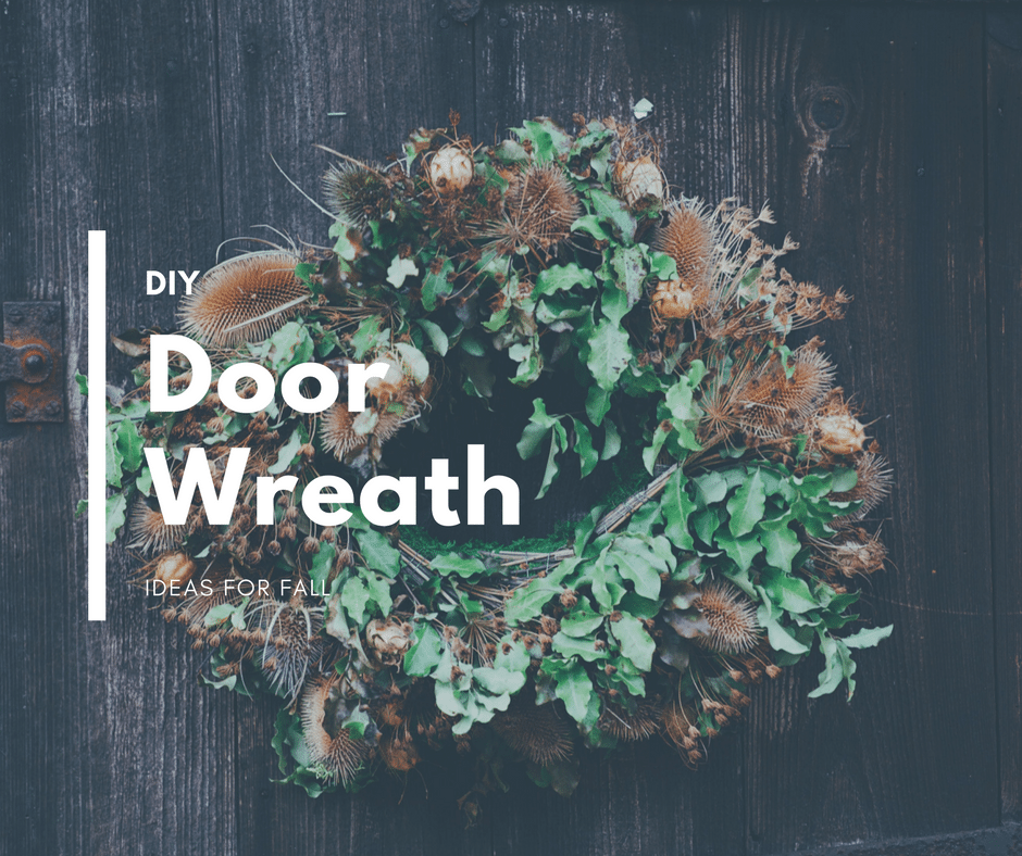 DIY-DOOR-WREATH-IDEAS-FOR-FALL