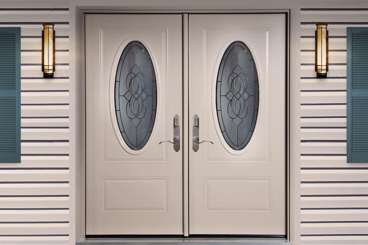 View Installation & Clera Windows + Doors | Vinyl Replacement Windows u0026 Doors for Homes