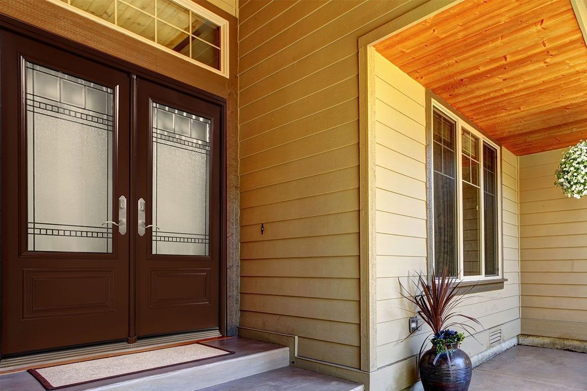 View Installation & Clera Windows + Doors | Vinyl Replacement Windows \u0026 Doors for Homes