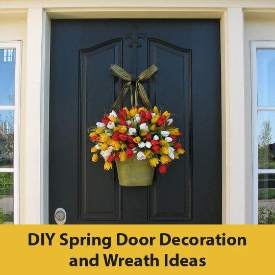 DoorDecoration