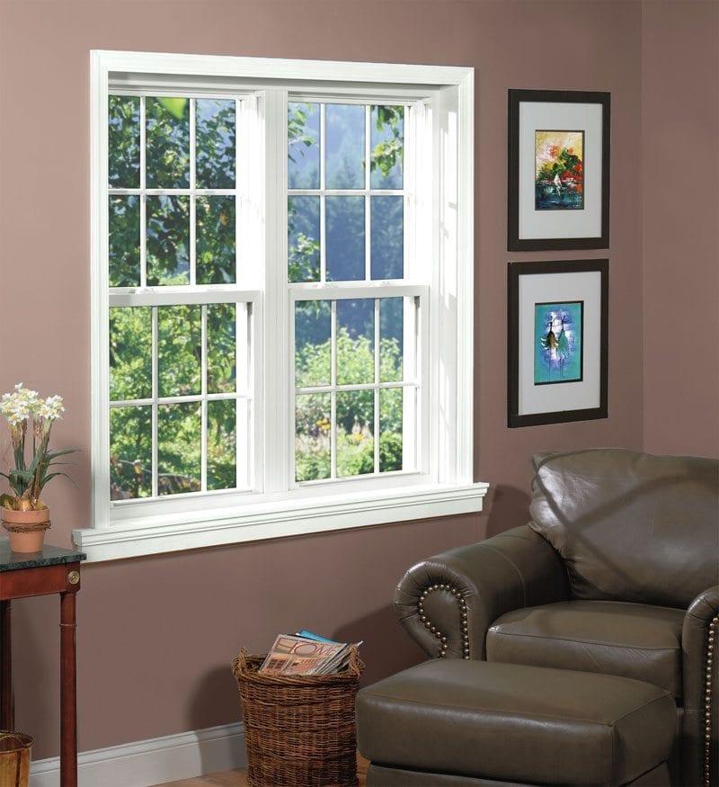 Windows in toronto with window installation