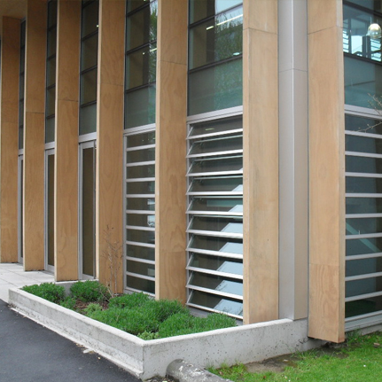 Which Windows Are Best For Natural Ventilation?