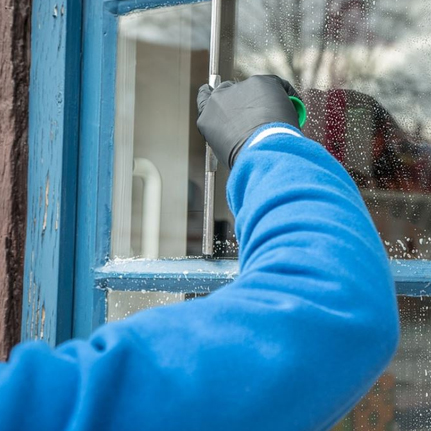 How to Maintain Your Windows