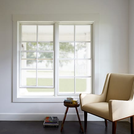 Options for Noise-Reducing Windows in Toronto