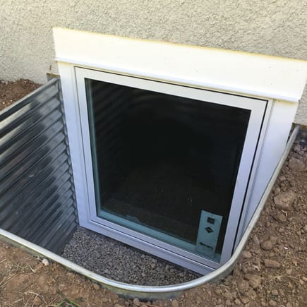 Everything You Need to Know About Egress Windows