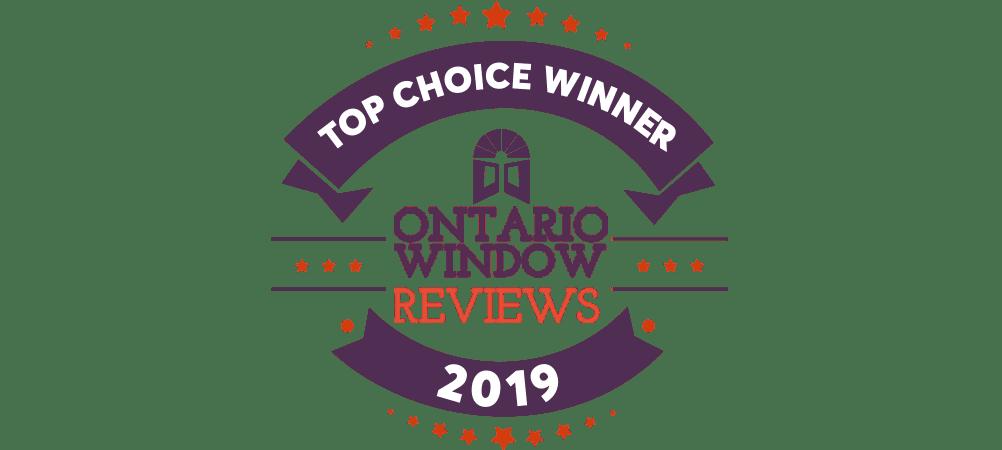 Ontario Window Reviews