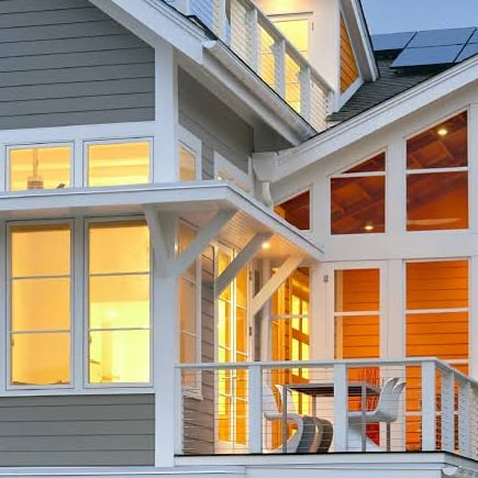 Everything You Need to Know About Energy Efficient Windows